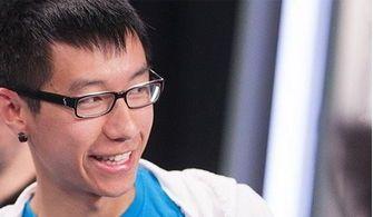完爆官方毒奶 S5总决赛20大选手新排名