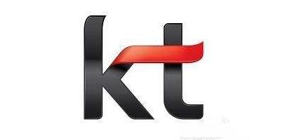英雄联盟LCK队伍赞助商盘点 SKT和KT的恩怨情仇